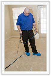 Carpet Cleaning Houston,Texas