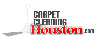 Carpet-Cleaning-Houston.Com