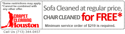 upholstered sofa steam cleaning